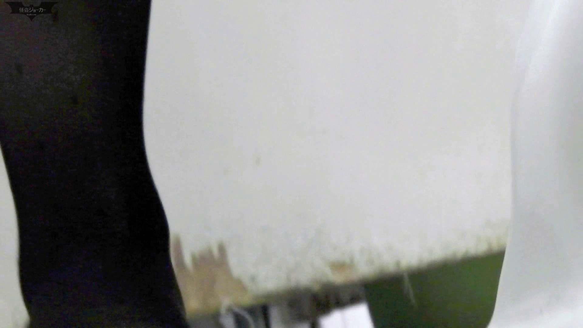 洗面所特攻隊 vol.71「vol.66 最後の女性」が【2015・27位】 盛合せ アダルト動画キャプチャ 113画像 4