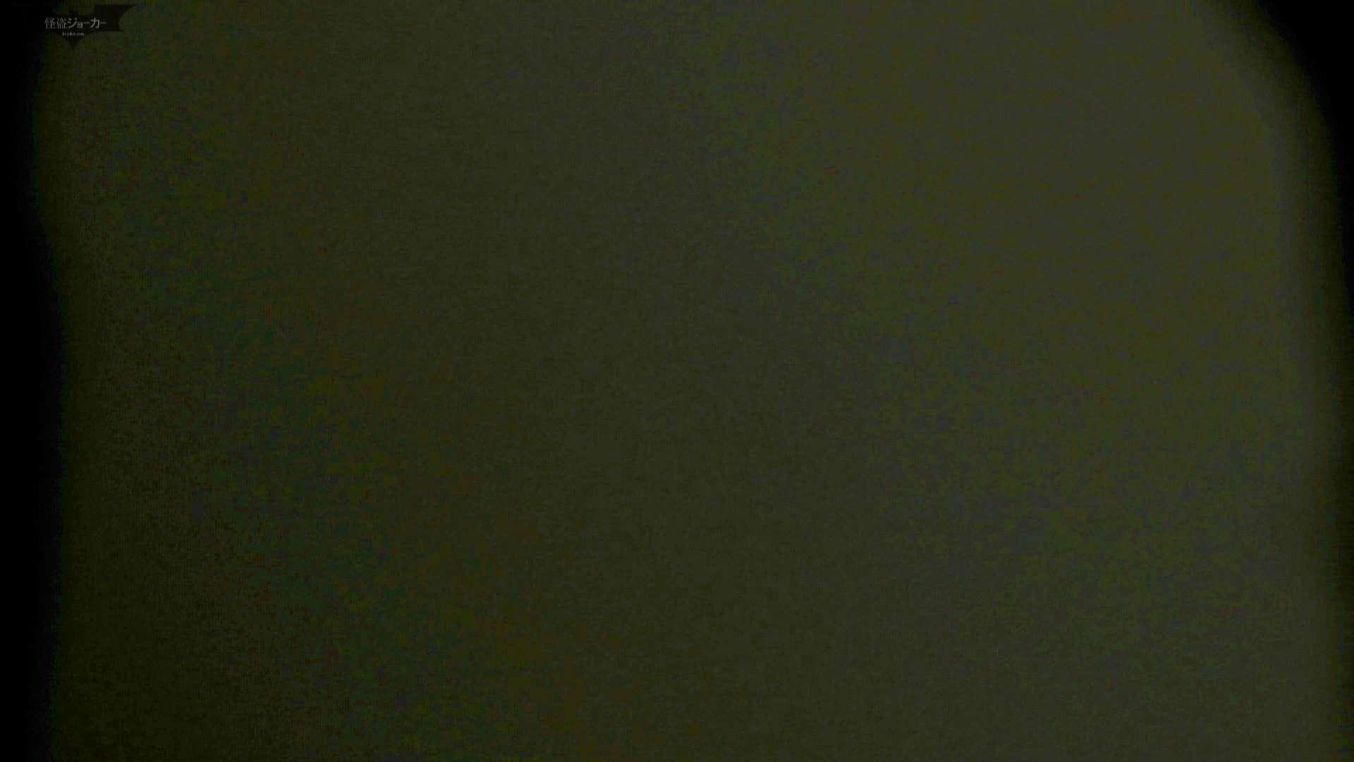 洗面所特攻隊 vol.71「vol.66 最後の女性」が【2015・27位】 高画質 セックス画像 113画像 5