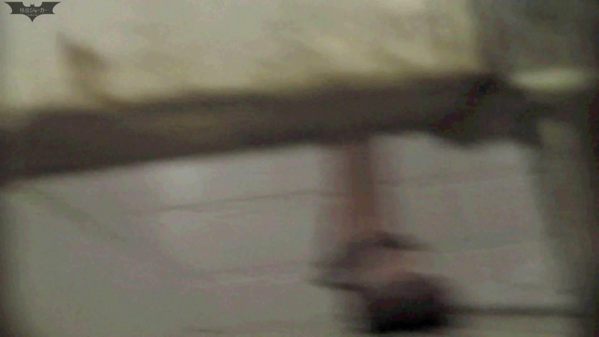 洗面所特攻隊 vol.71「vol.66 最後の女性」が【2015・27位】 丸見え ぱこり動画紹介 113画像 15