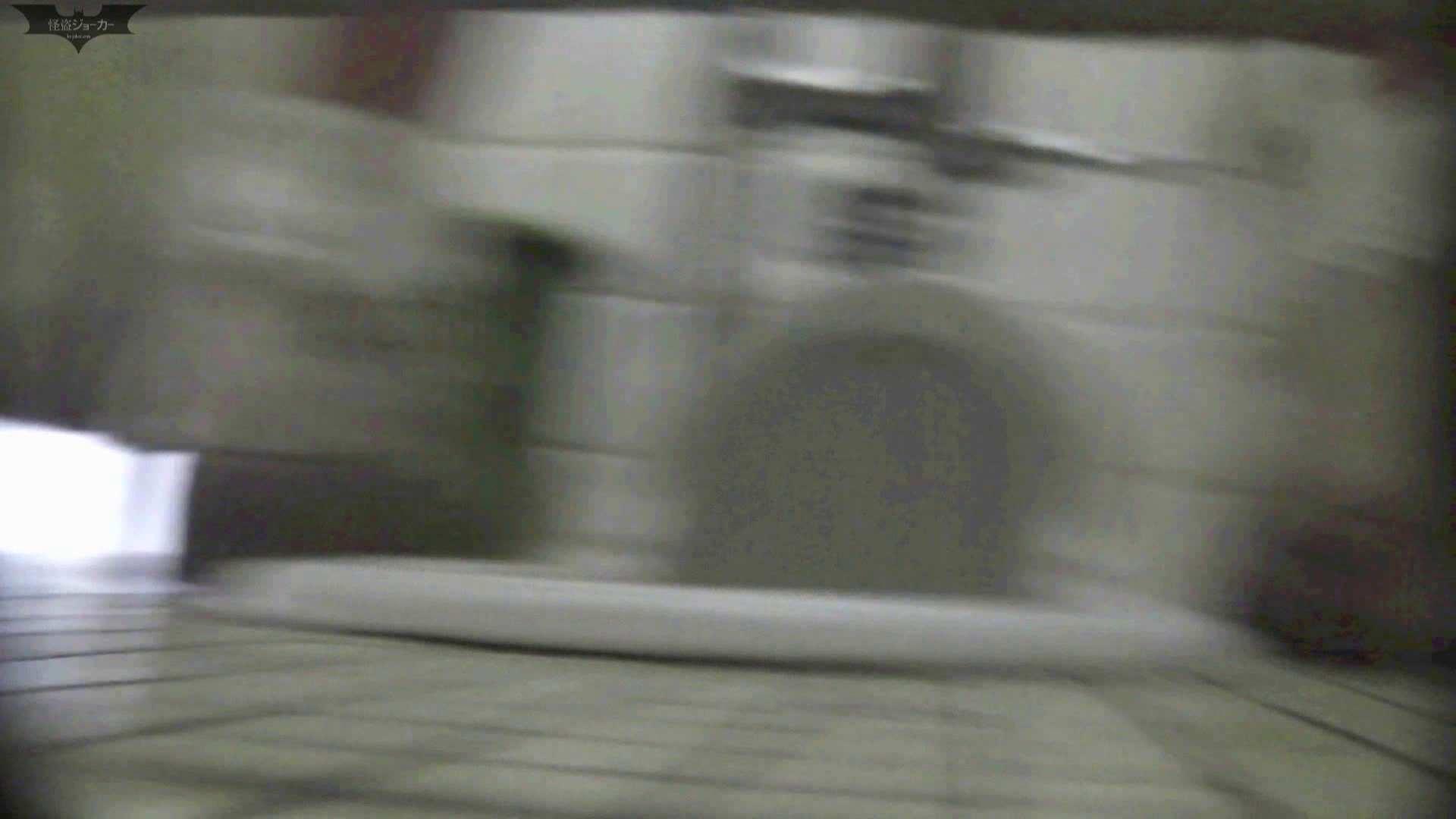 洗面所特攻隊 vol.71「vol.66 最後の女性」が【2015・27位】 盛合せ アダルト動画キャプチャ 113画像 22