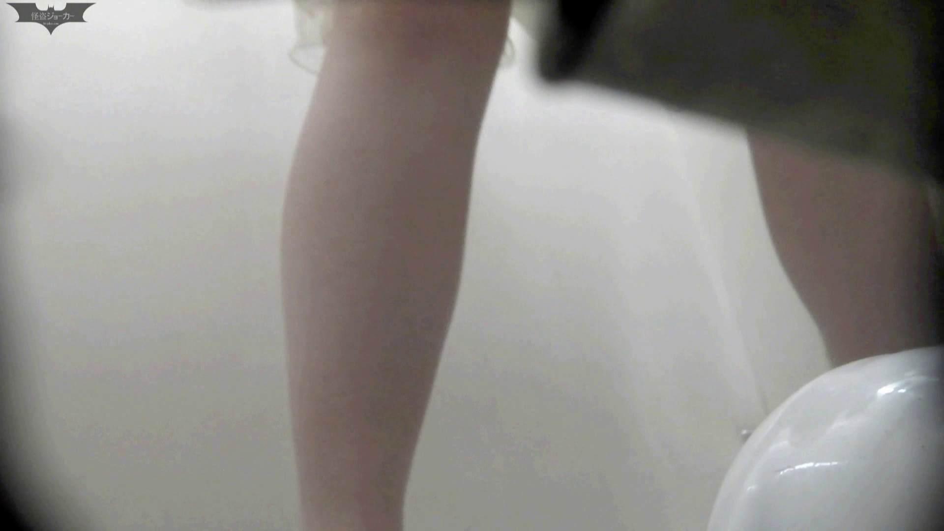 洗面所特攻隊 vol.71「vol.66 最後の女性」が【2015・27位】 盛合せ アダルト動画キャプチャ 113画像 46
