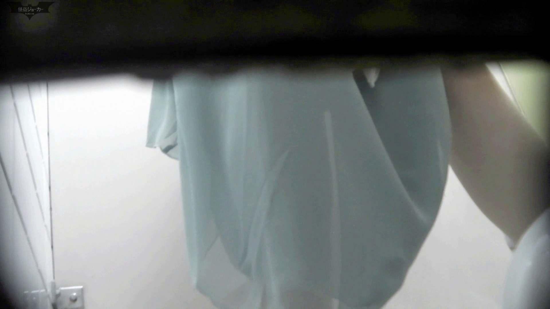 洗面所特攻隊 vol.71「vol.66 最後の女性」が【2015・27位】 丸見え ぱこり動画紹介 113画像 57
