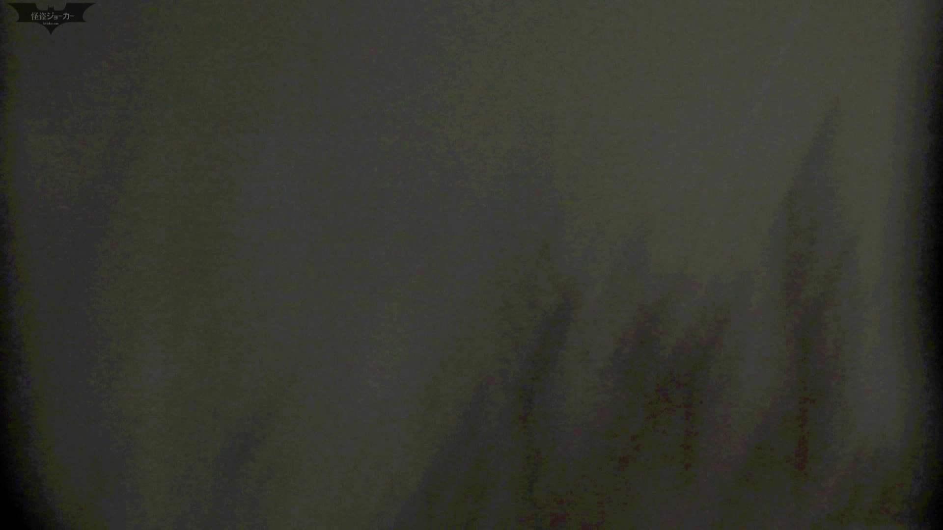 洗面所特攻隊 vol.71「vol.66 最後の女性」が【2015・27位】 丸見え ぱこり動画紹介 113画像 69