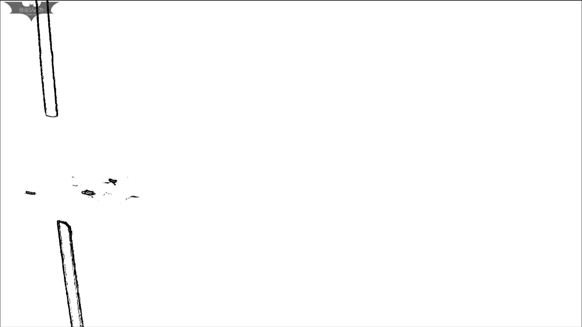 洗面所特攻隊 vol.71「vol.66 最後の女性」が【2015・27位】 お姉さん攻略   洗面所  113画像 79
