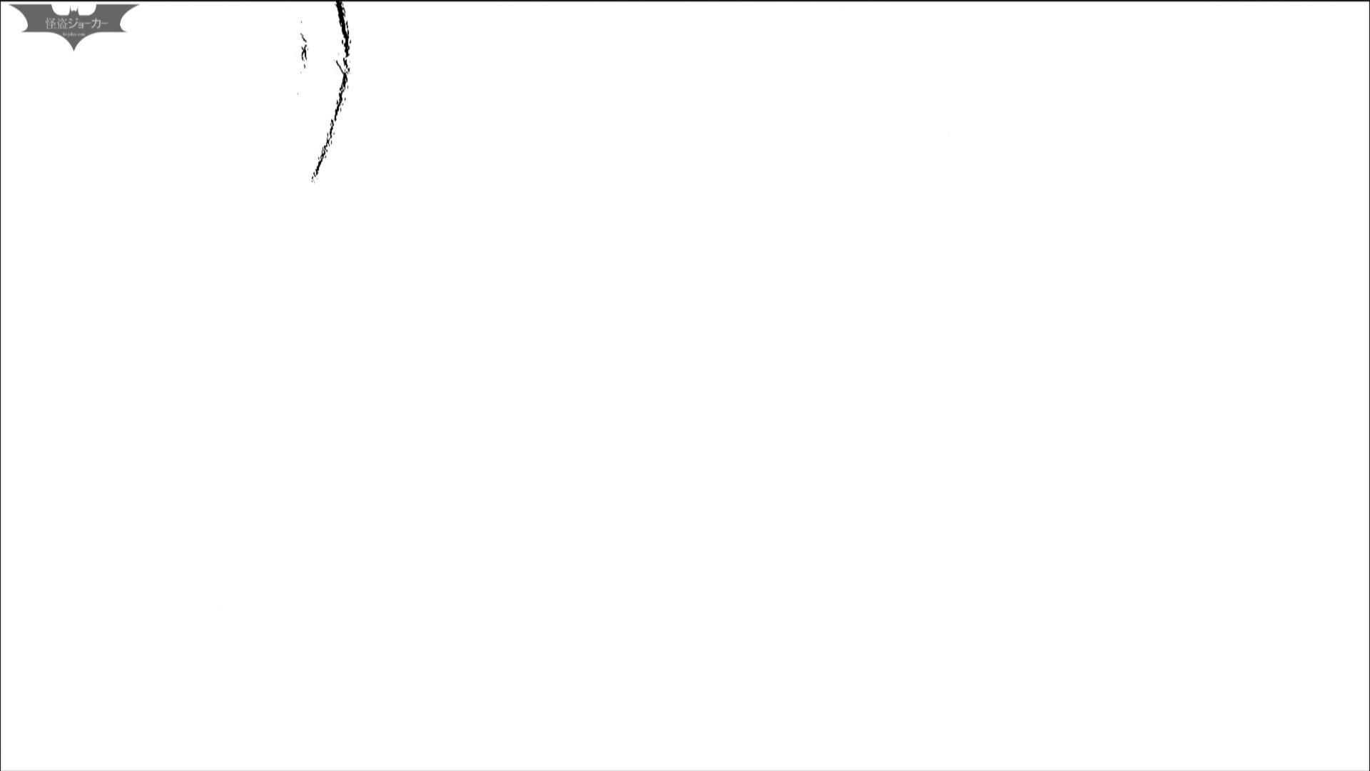 洗面所特攻隊 vol.71「vol.66 最後の女性」が【2015・27位】 ギャル攻め オマンコ無修正動画無料 113画像 80