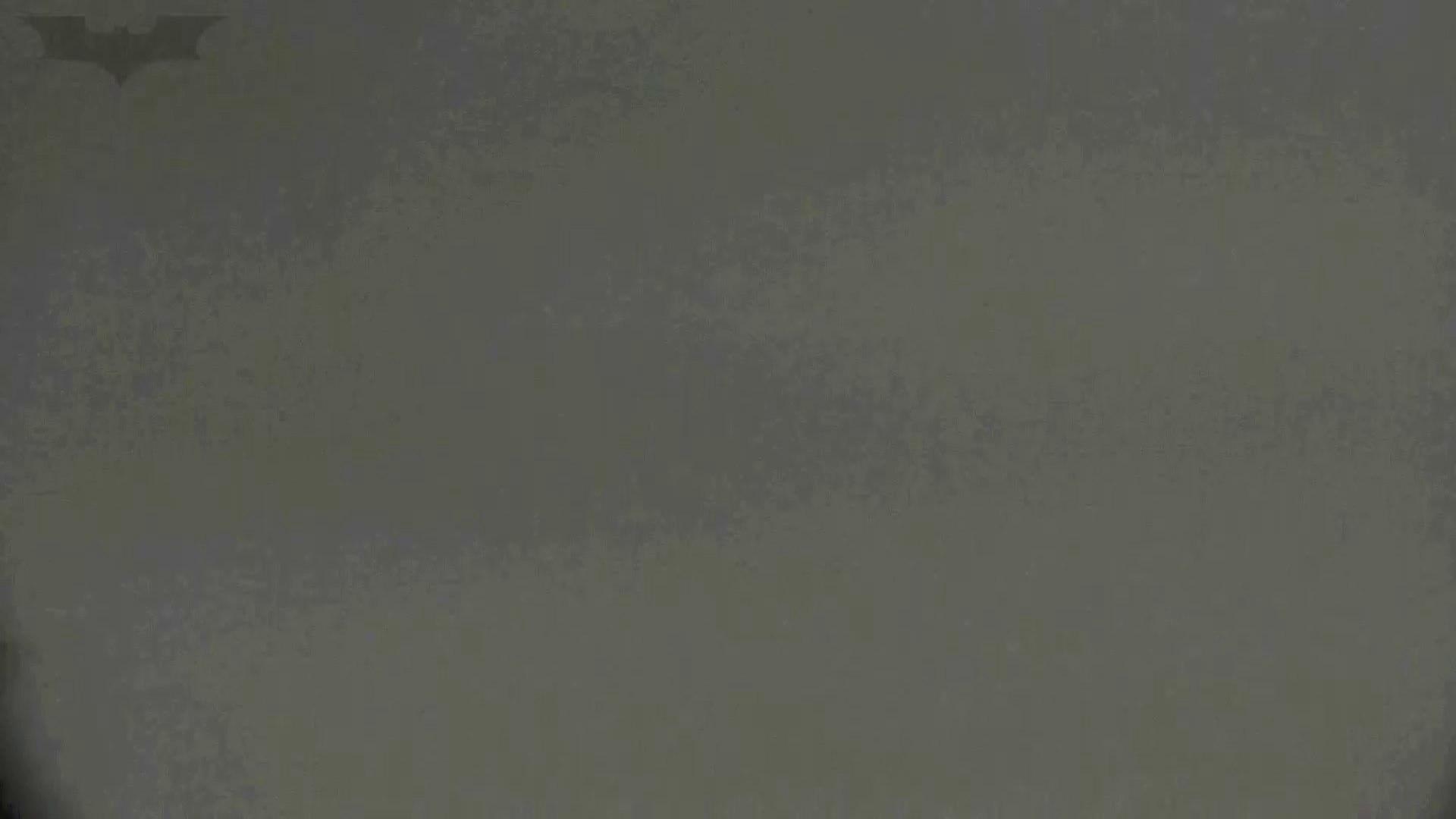 洗面所特攻隊 vol.73 ラスト3澄ました顔して、まさかの脱肛!! 高画質 戯れ無修正画像 110画像 89