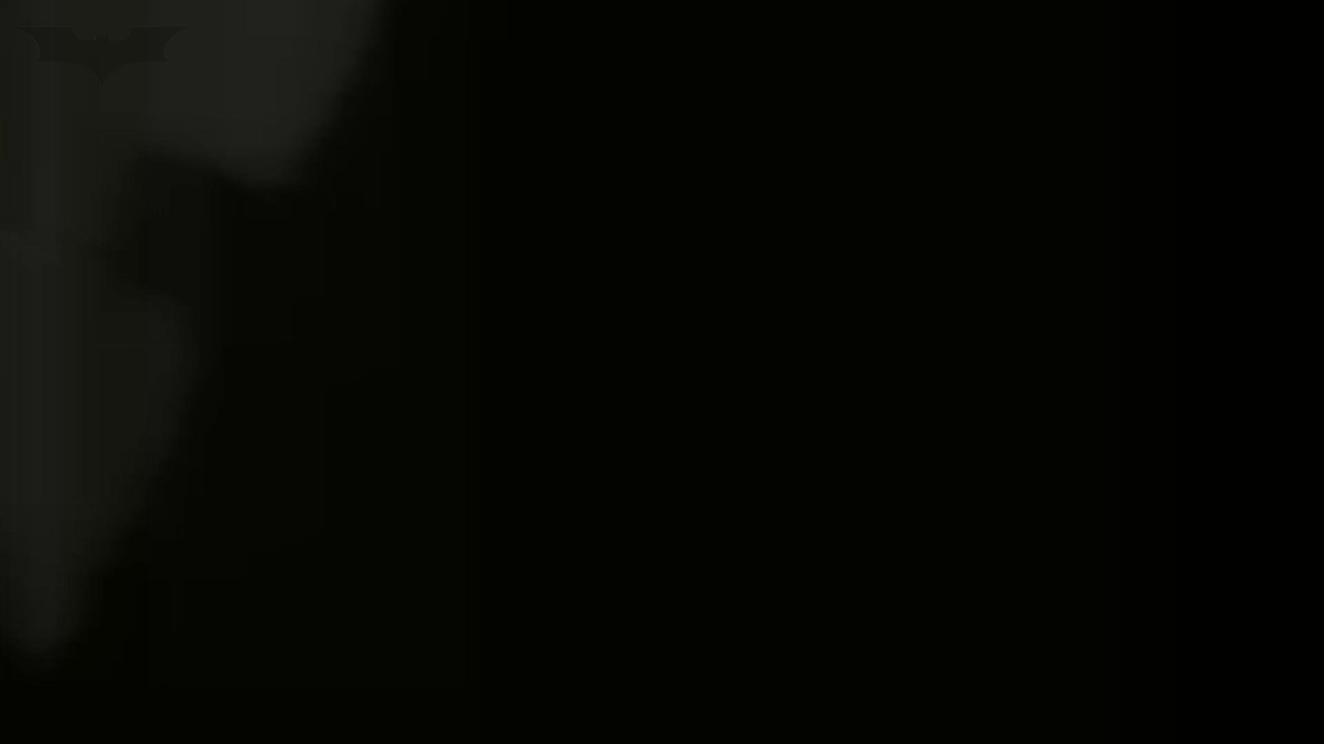 洗面所特攻隊 vol.74 last 2総勢16名激撮【2015・29位】 ギャル攻め AV無料 69画像 26