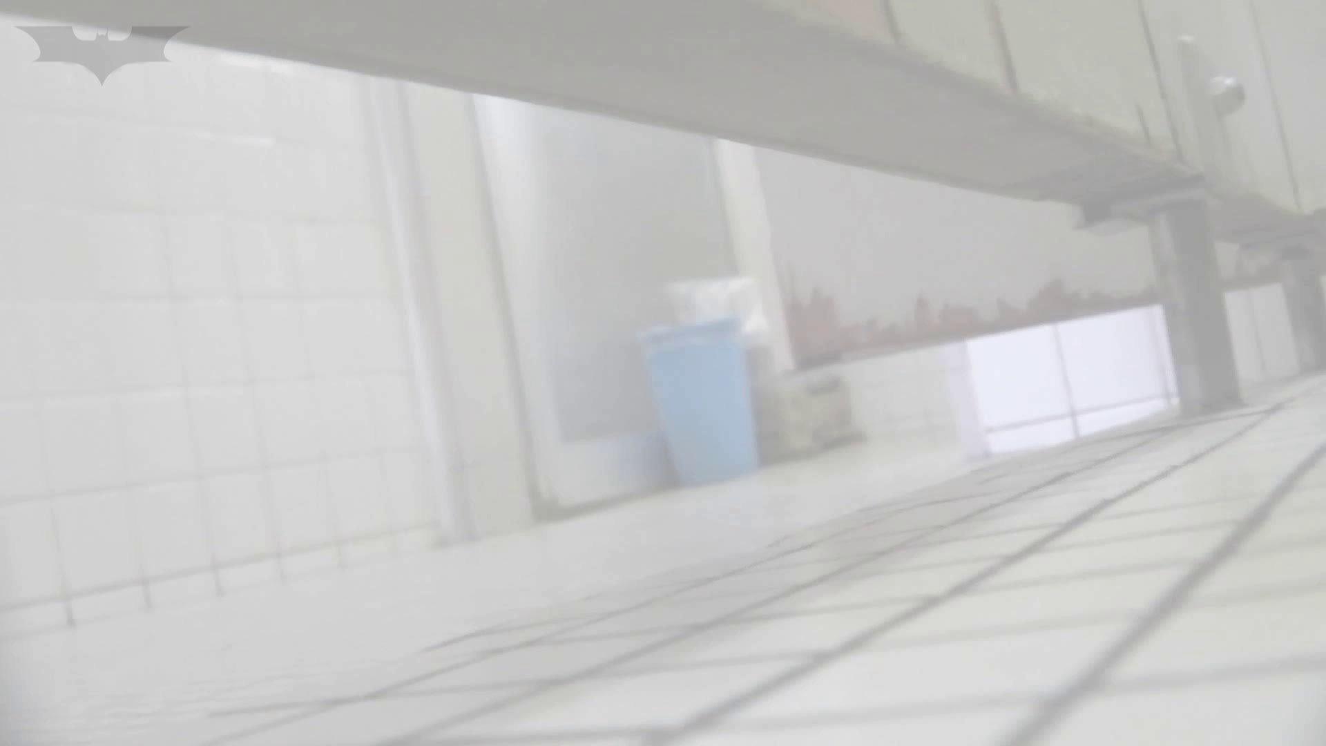 洗面所特攻隊 vol.74 last 2総勢16名激撮【2015・29位】 丸見え | お姉さん攻略  69画像 37