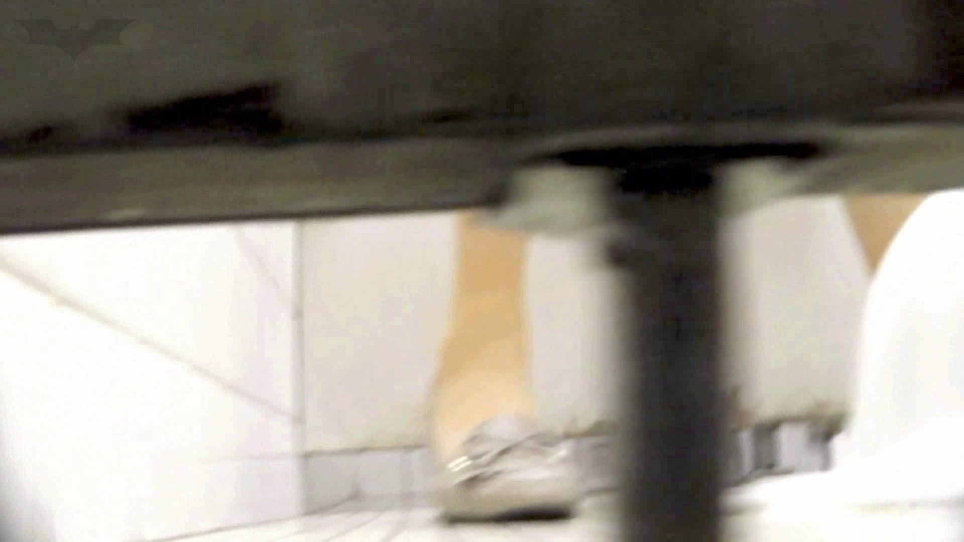 洗面所特攻隊 vol.74 last 2総勢16名激撮【2015・29位】 ギャル攻め AV無料 69画像 38