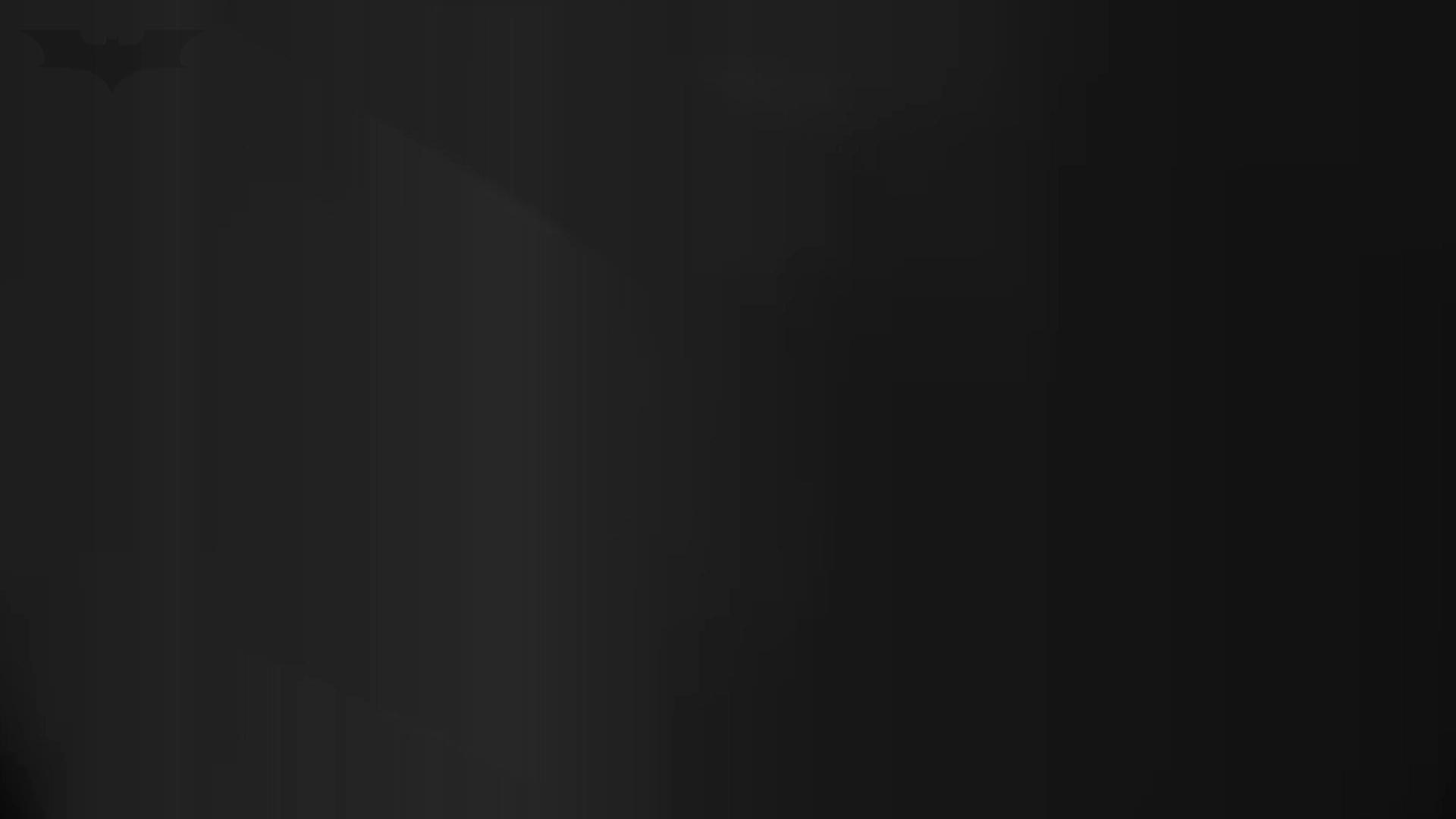 洗面所特攻隊 vol.74 last 2総勢16名激撮【2015・29位】 洗面所 AV無料動画キャプチャ 69画像 46