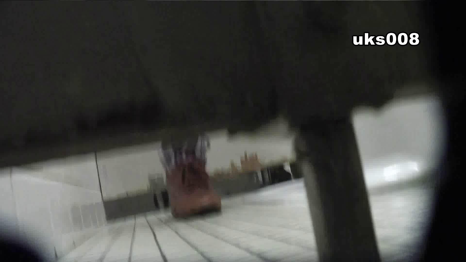 【美しき個室な世界】vol.008 高評価 アダルト動画キャプチャ 75画像 5