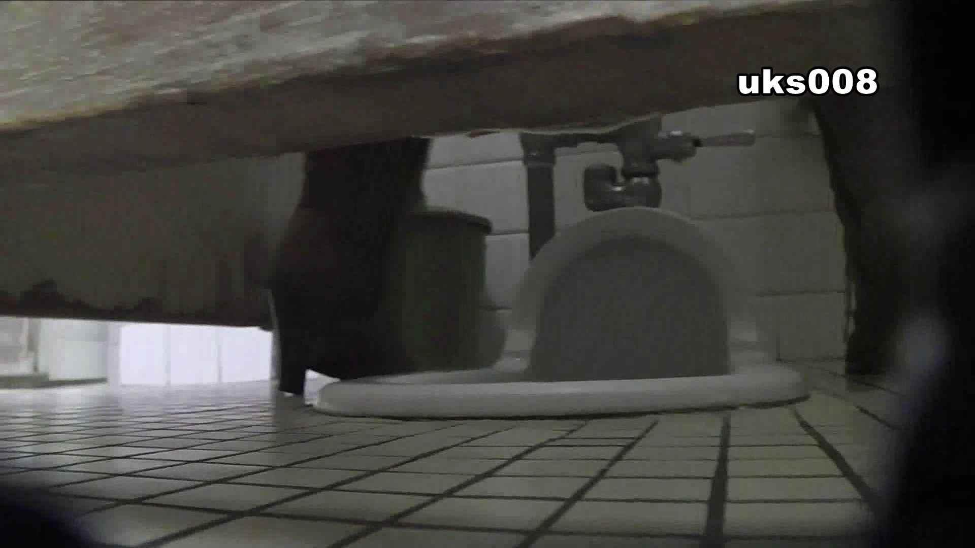 【美しき個室な世界】vol.008 高評価 アダルト動画キャプチャ 75画像 17