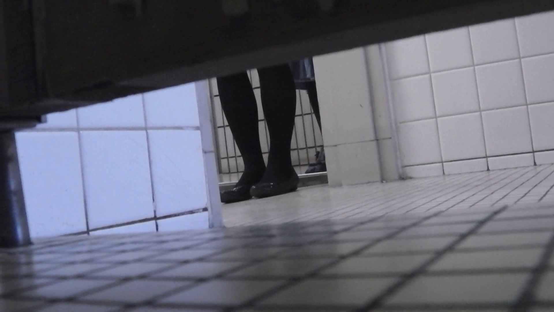 洗面所特攻隊vol.011 高画質 | 洗面所  94画像 4