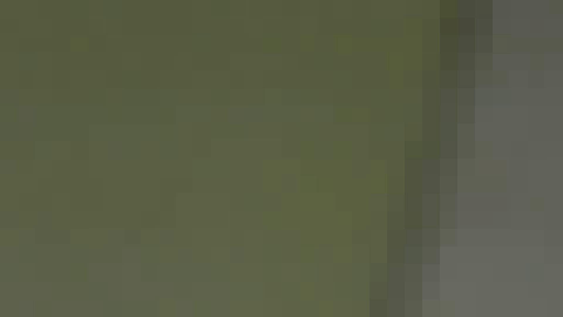 洗面所特攻隊vol.011 高画質 | 洗面所  94画像 10