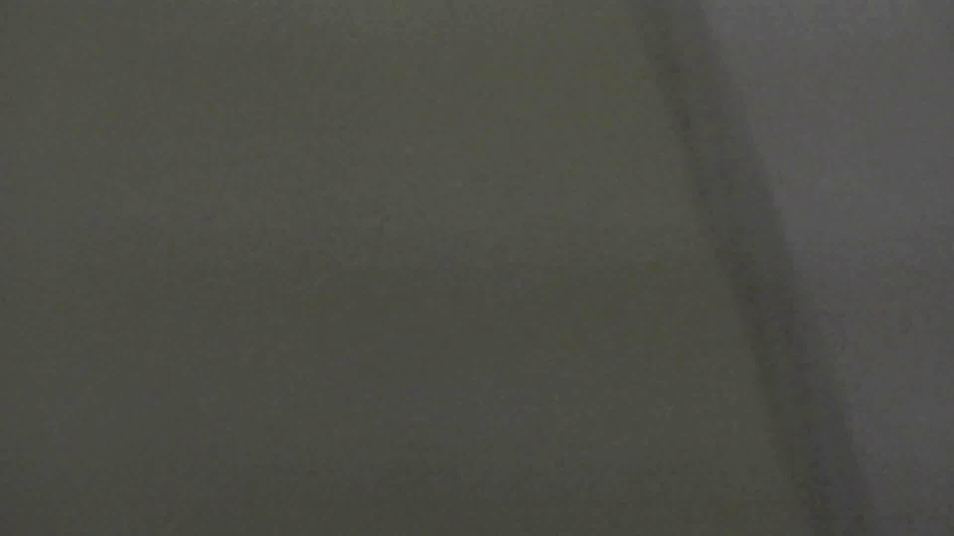 洗面所特攻隊vol.011 高画質  94画像 15