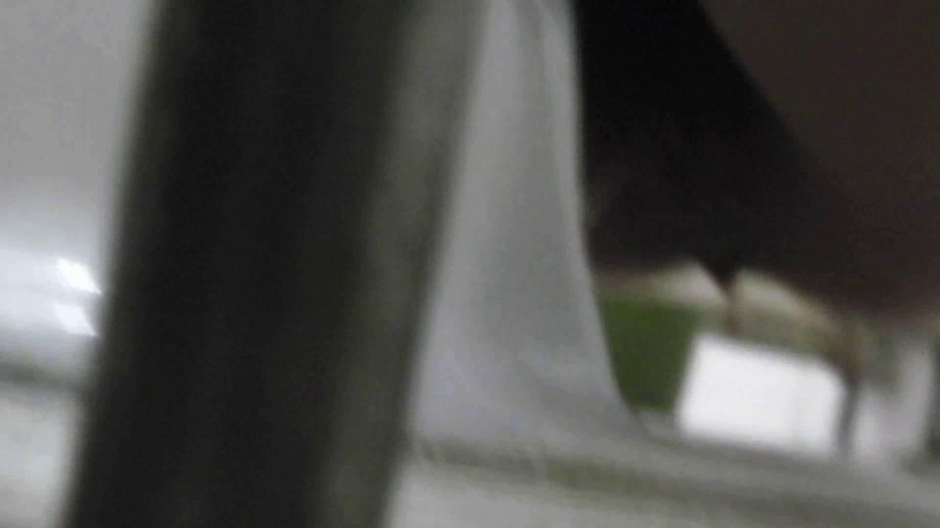洗面所特攻隊vol.011 高画質 | 洗面所  94画像 16