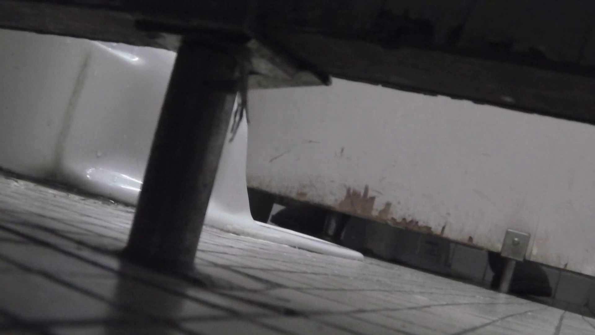 洗面所特攻隊vol.011 高画質 | 洗面所  94画像 28
