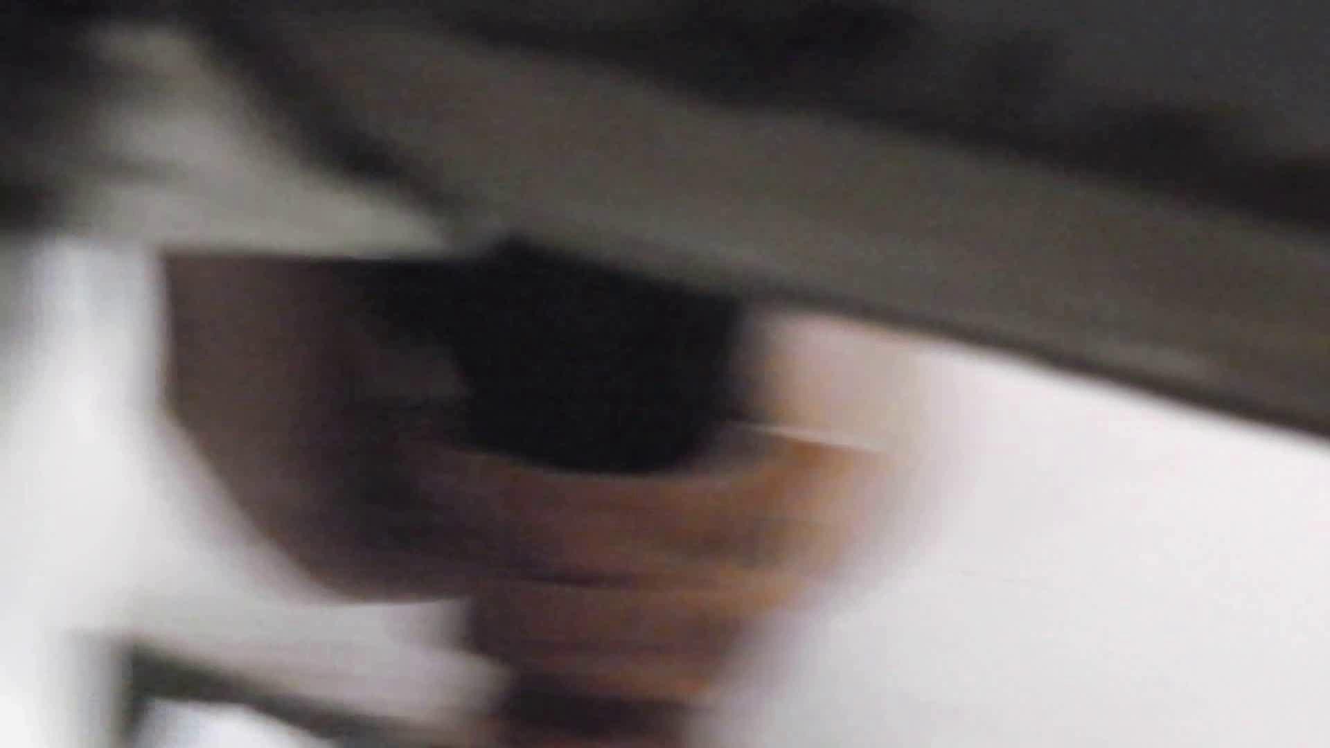 洗面所特攻隊vol.011 高画質 | 洗面所  94画像 34