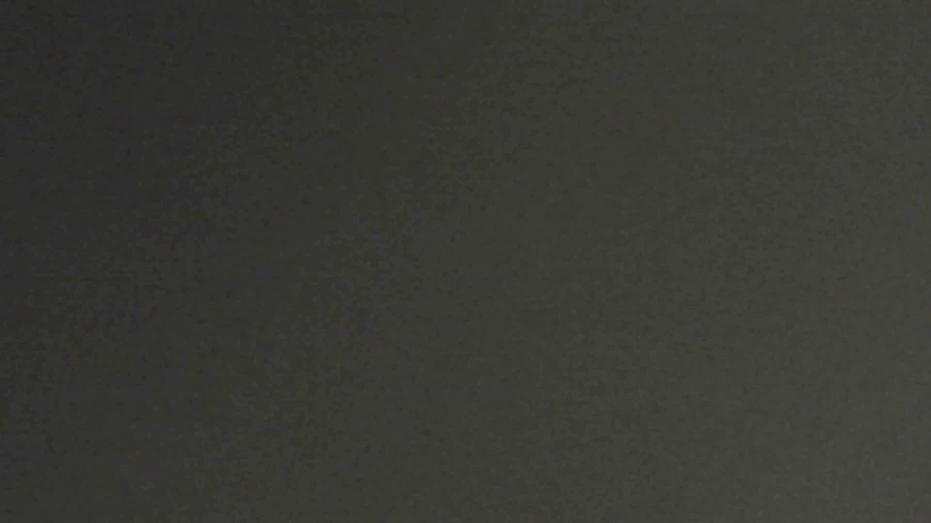 洗面所特攻隊vol.011 高評価 スケベ動画紹介 94画像 41