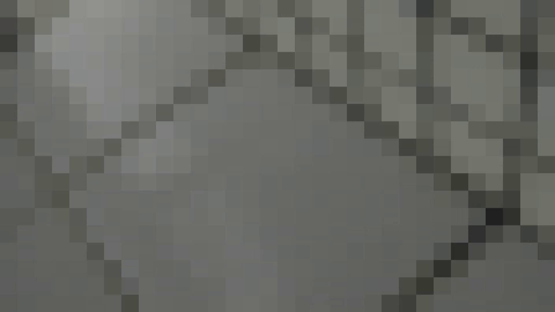洗面所特攻隊vol.011 高画質 | 洗面所  94画像 52