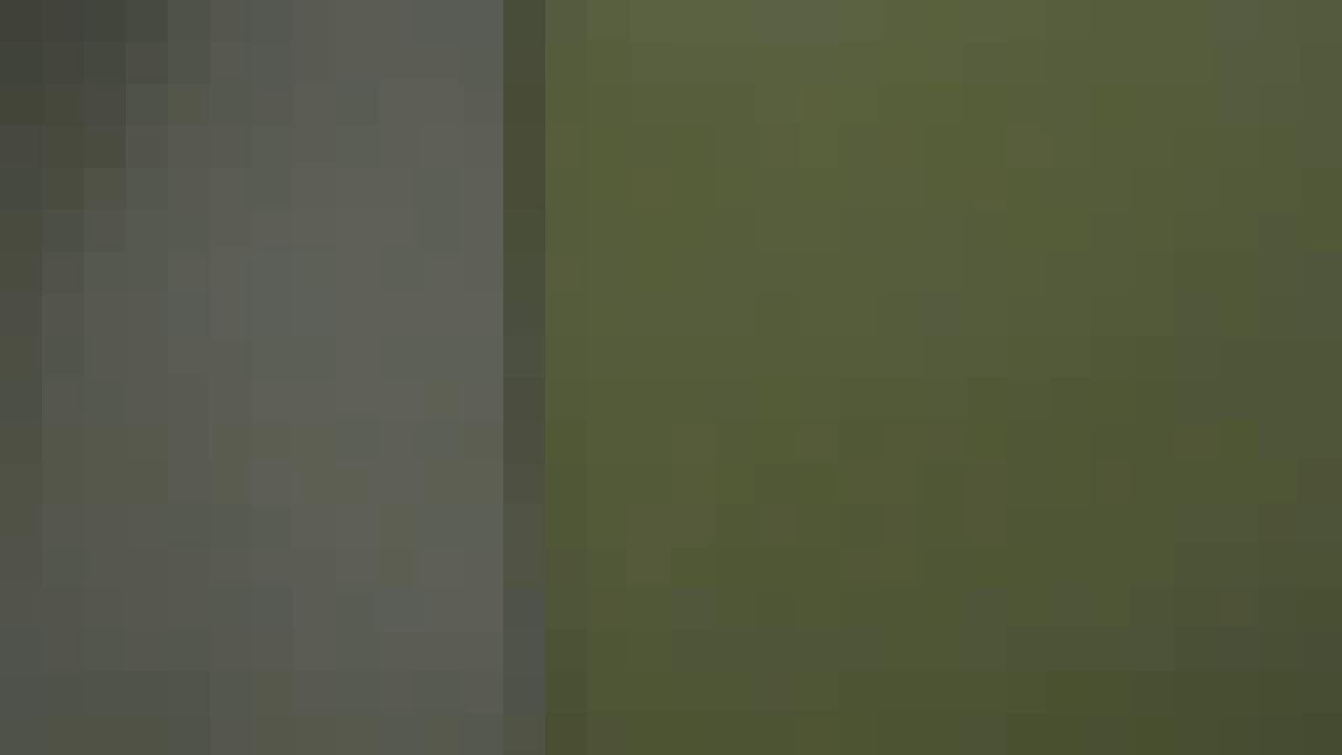 洗面所特攻隊vol.011 高画質 | 洗面所  94画像 61