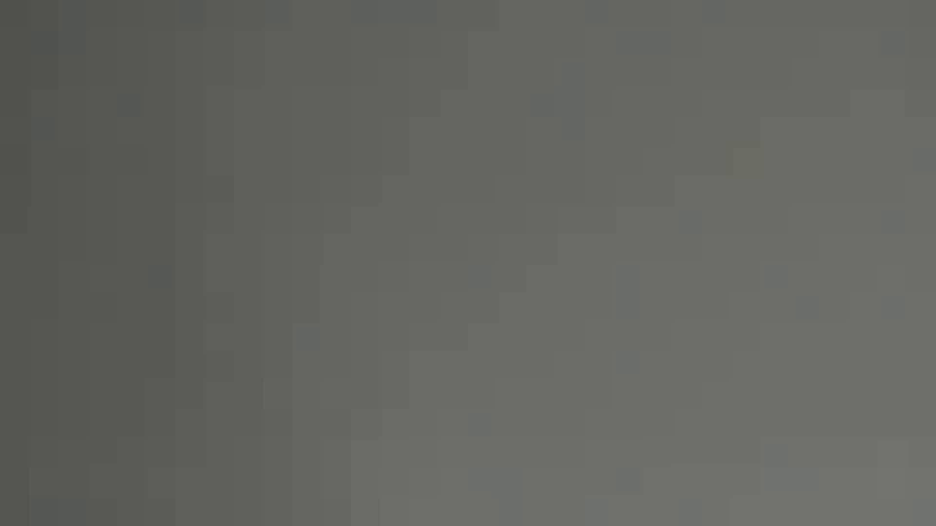 洗面所特攻隊vol.011 高画質 | 洗面所  94画像 76