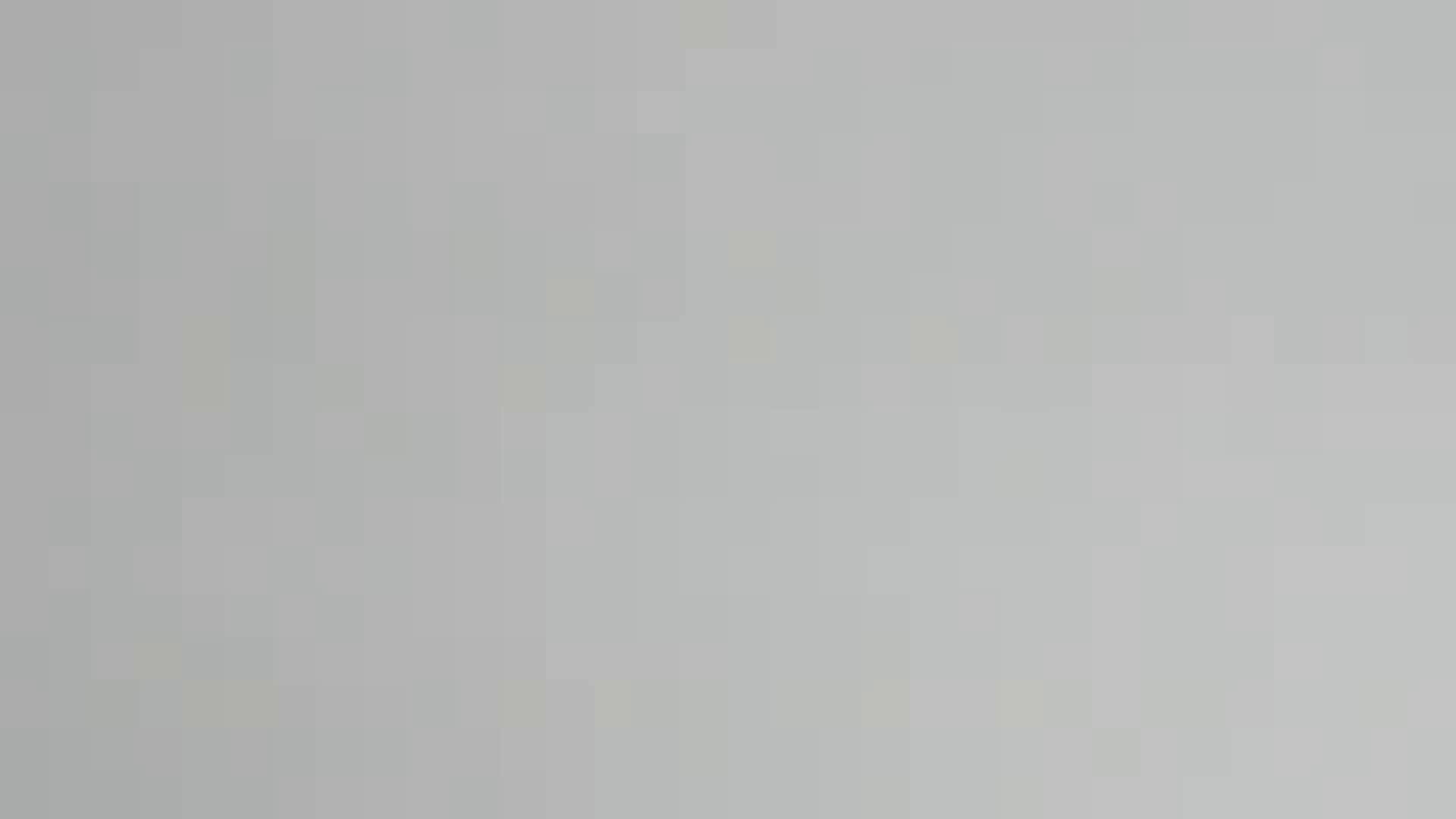 洗面所特攻隊vol.011 高画質 | 洗面所  94画像 85