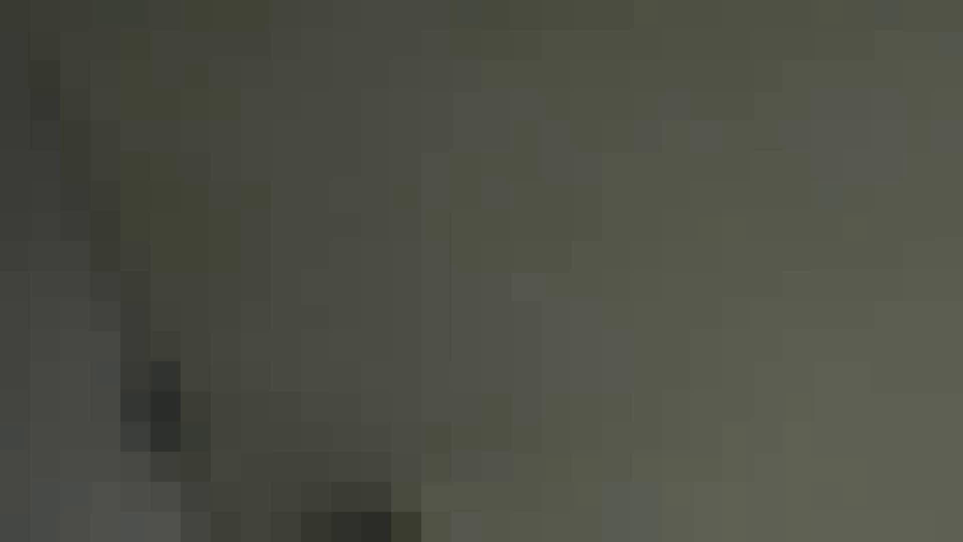 洗面所特攻隊vol.011 高評価 スケベ動画紹介 94画像 92