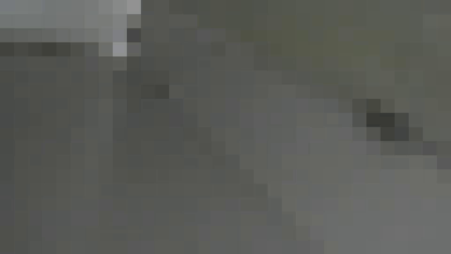 洗面所特攻隊vol.011 高画質  94画像 93