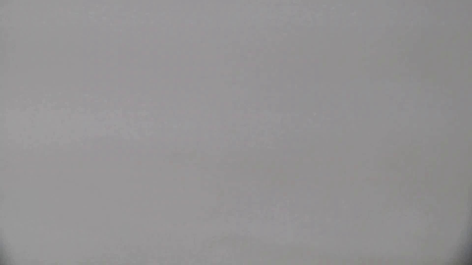 洗面所特攻隊vol.012 高画質 濡れ場動画紹介 48画像 32