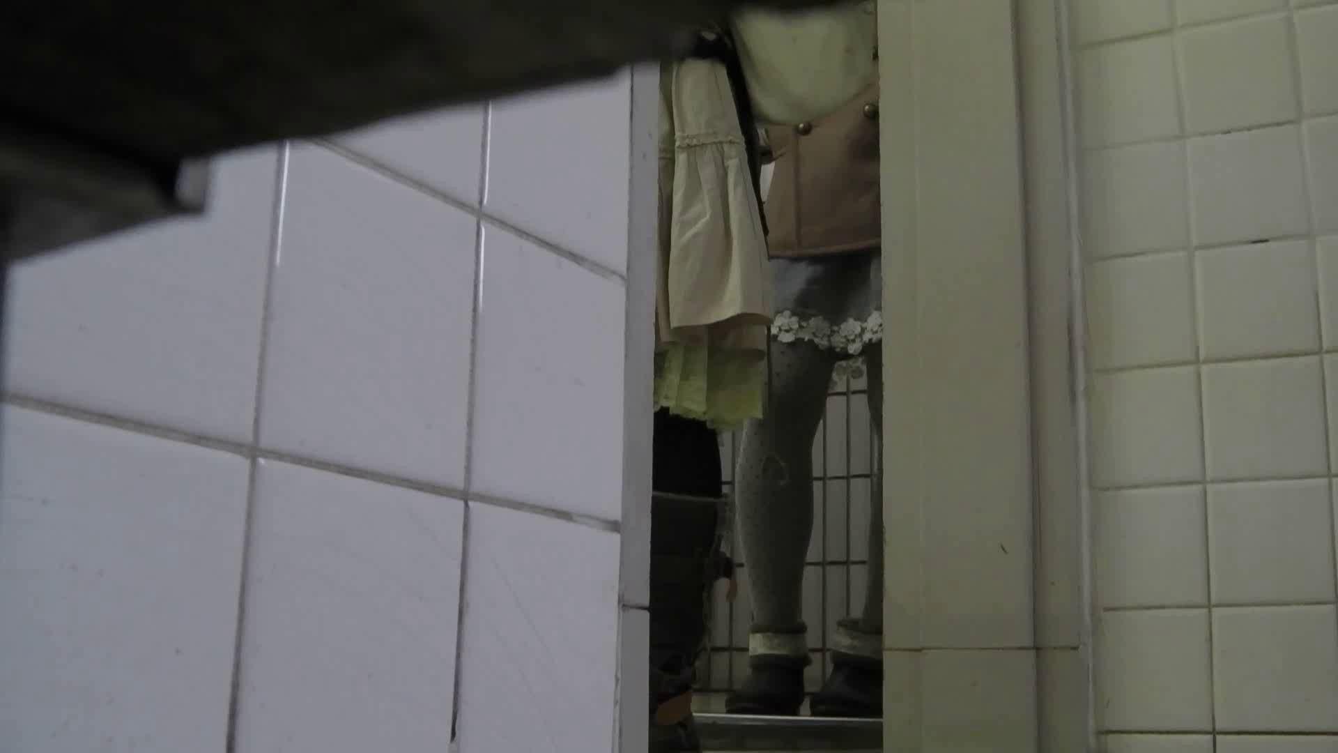 洗面所特攻隊vol.012 高画質 濡れ場動画紹介 48画像 47