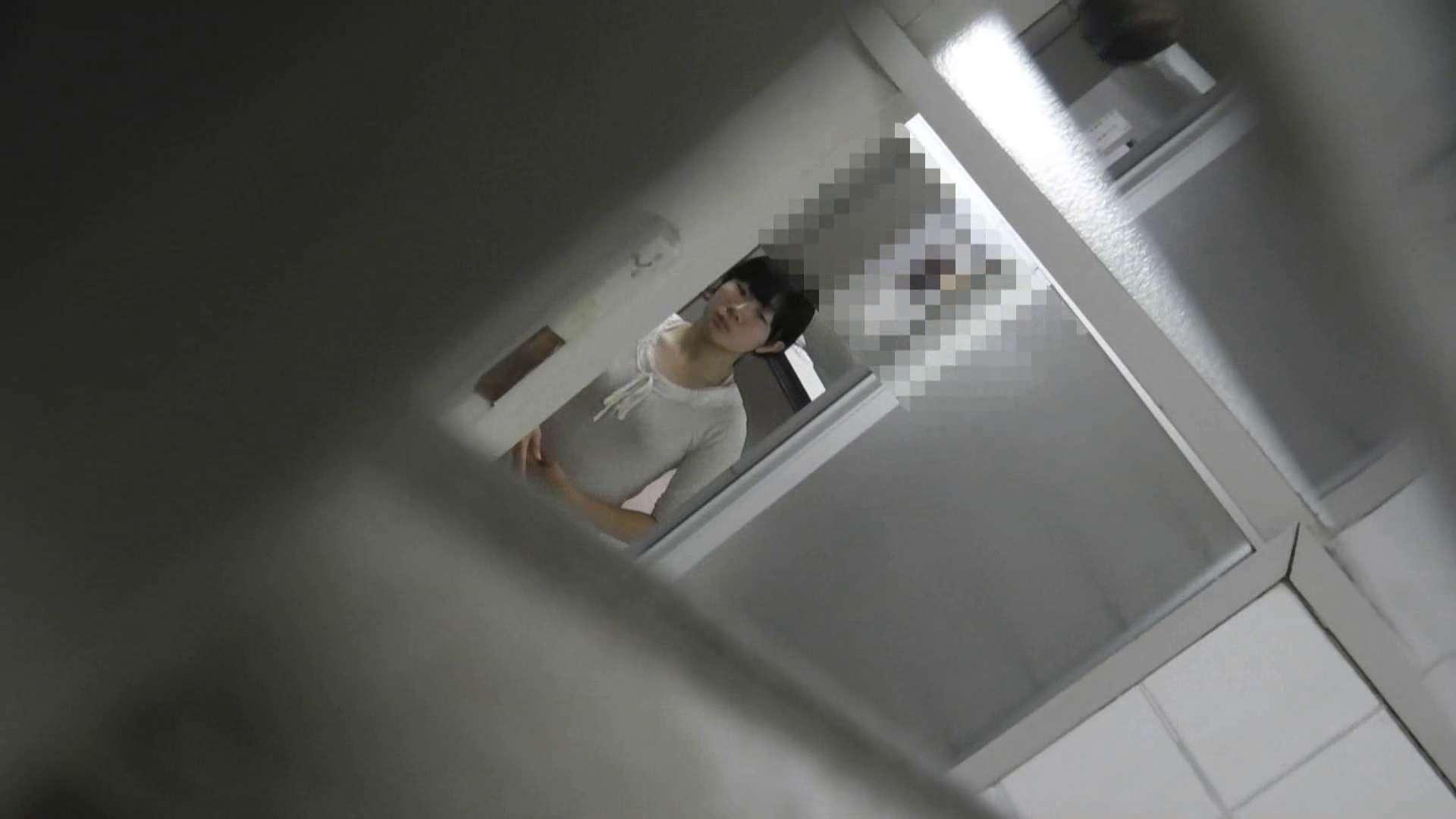 洗面所特攻隊vol.013 高画質  74画像 54