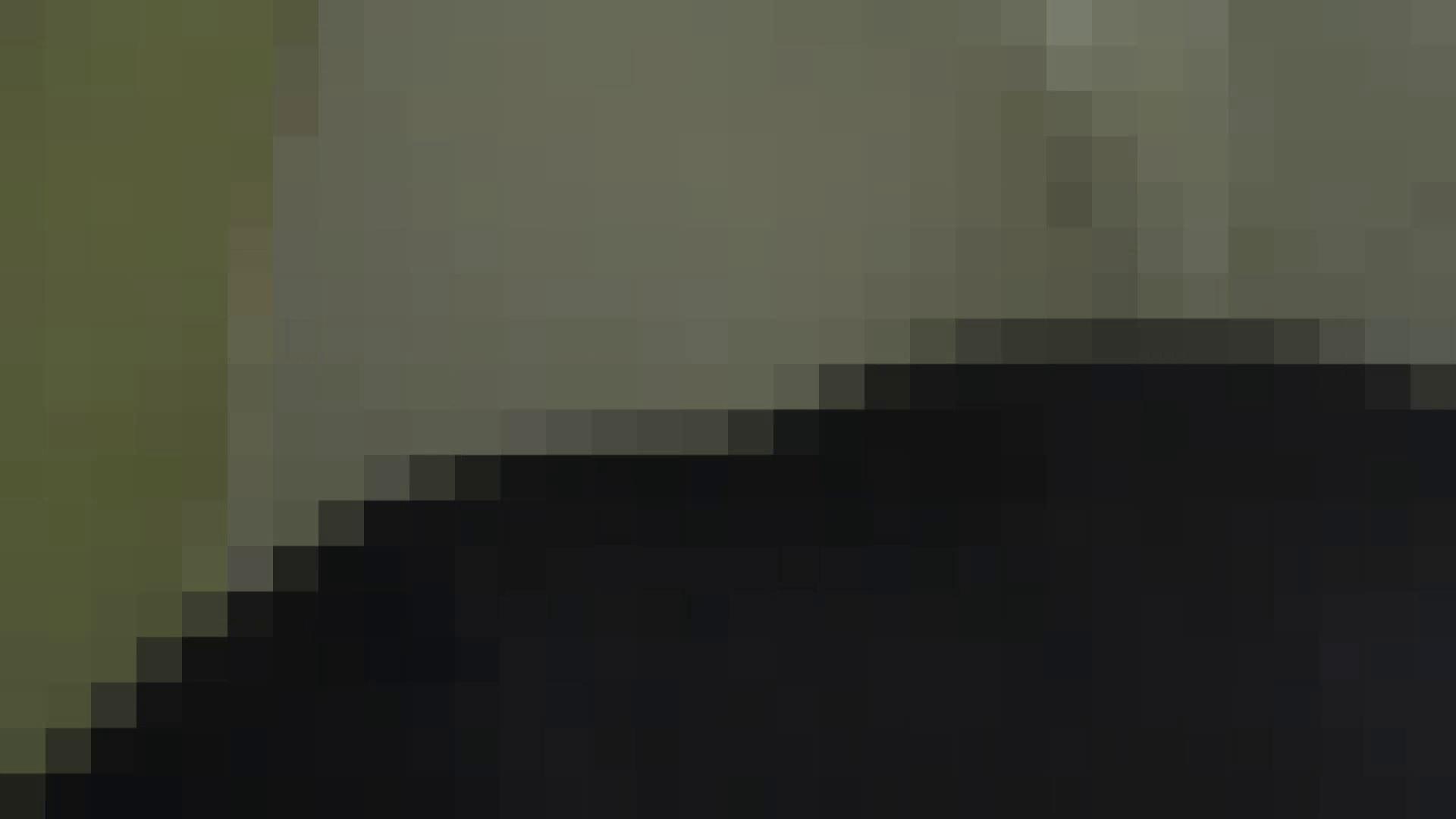 洗面所特攻隊vol.013 高画質  74画像 68