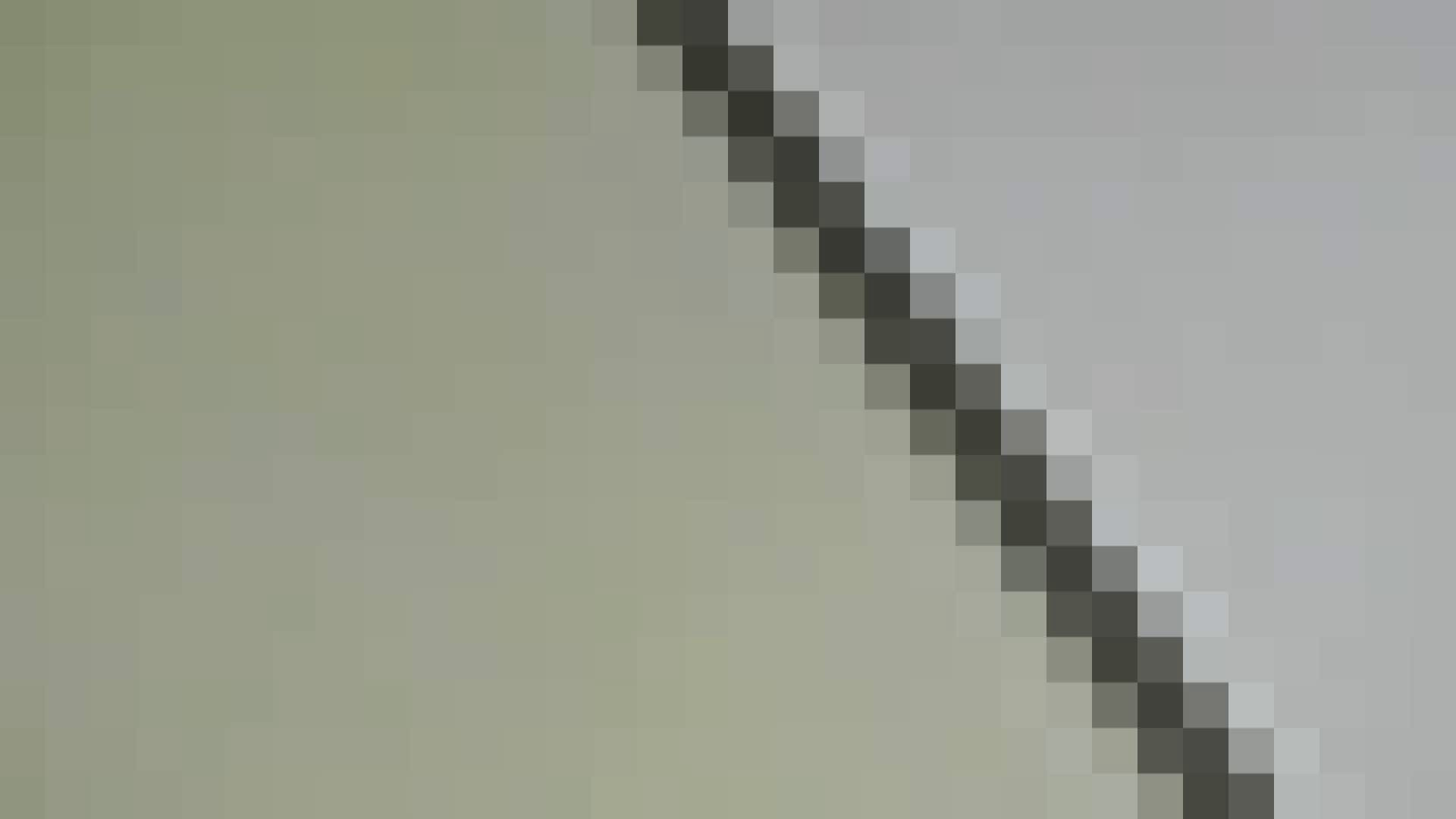 洗面所特攻隊vol.013 高画質   洗面所  74画像 69