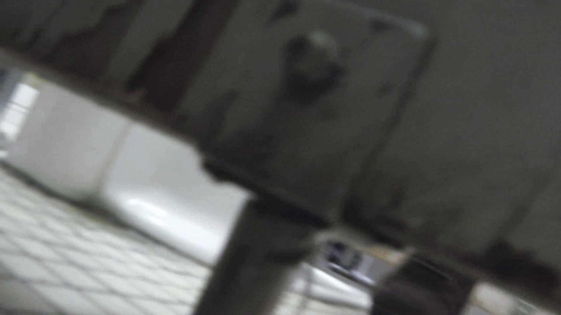 洗面所特攻隊vol.013 高画質  74画像 70
