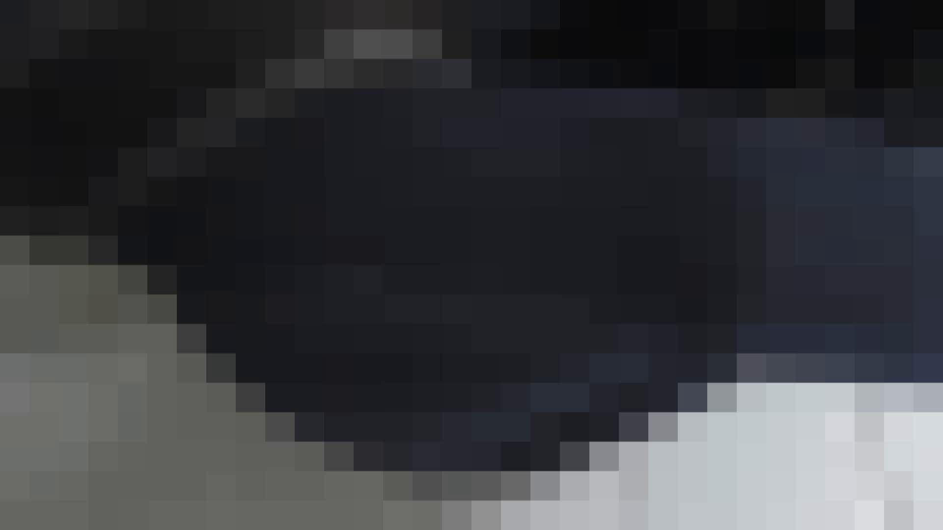 洗面所特攻隊vol.013 高画質   洗面所  74画像 73