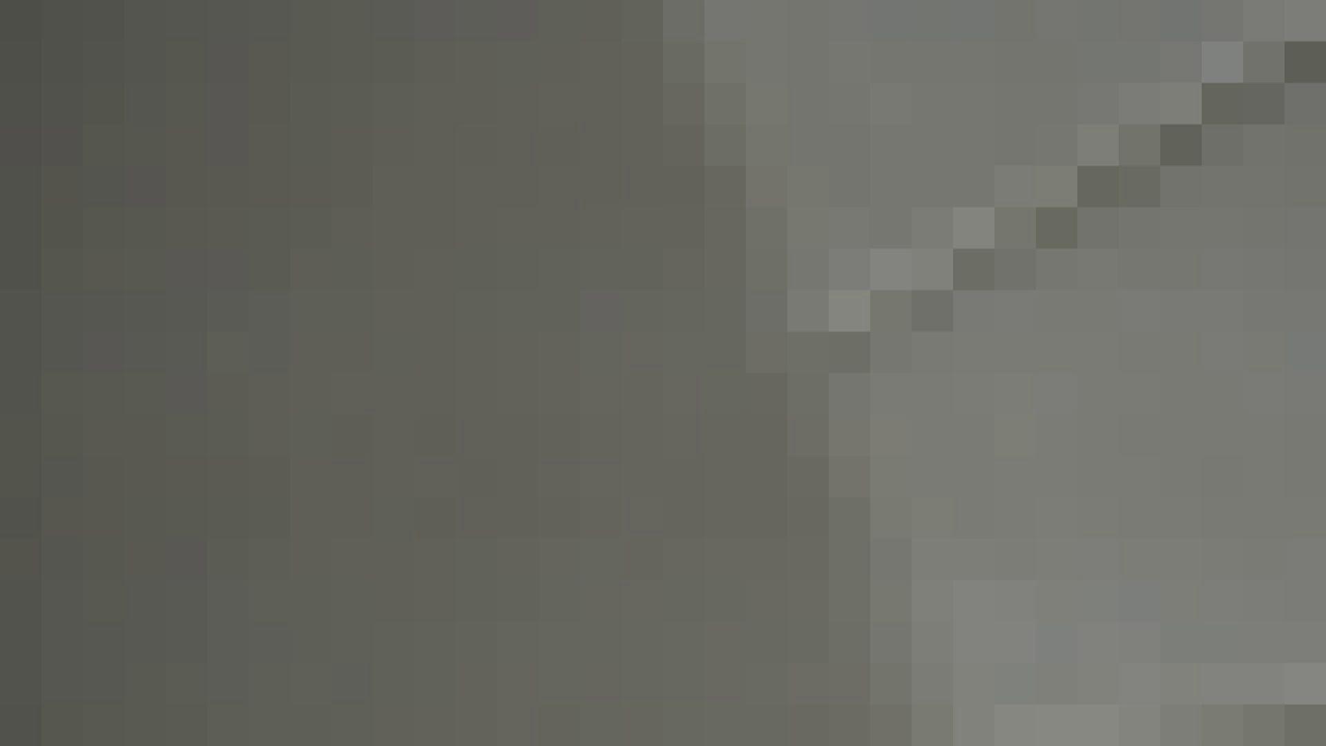 洗面所特攻隊vol.013 高画質  74画像 74