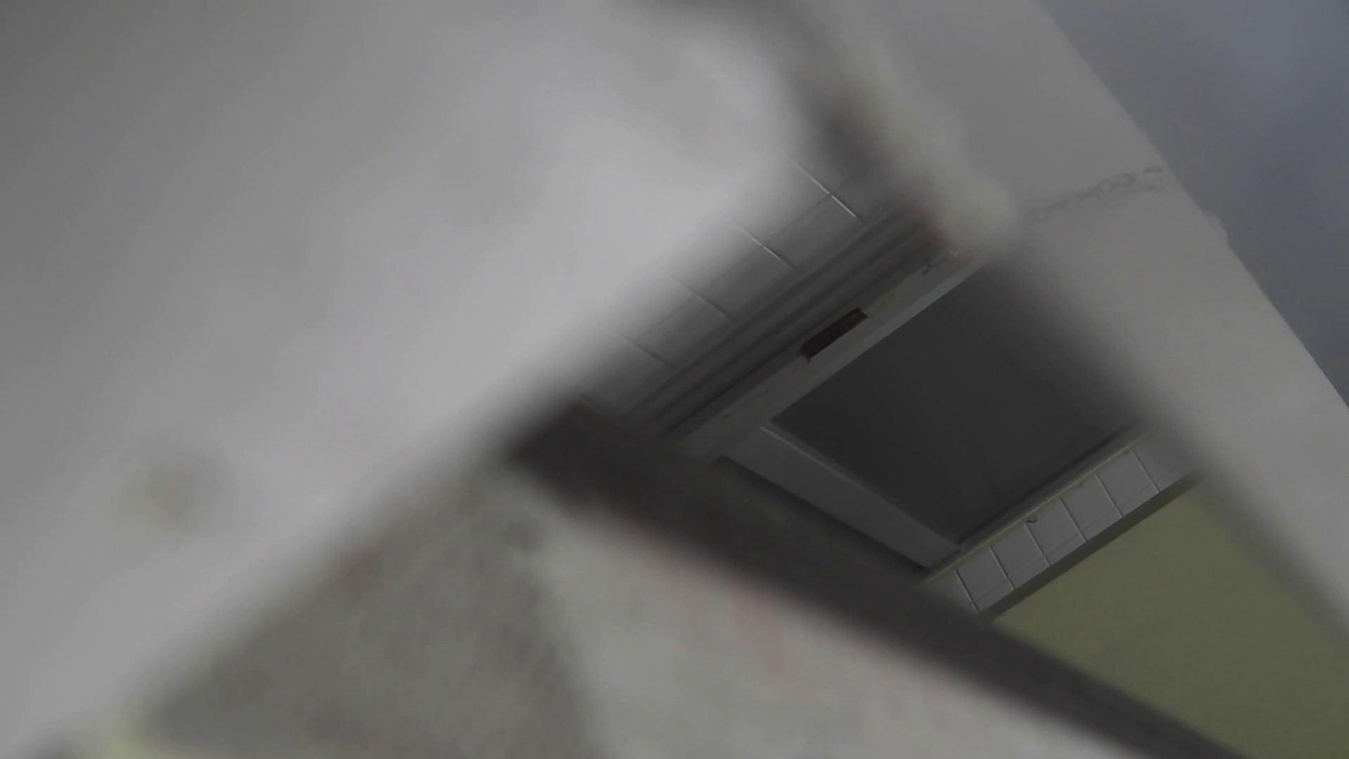【美しき個室な世界】 vol.018 ピンクのおネエタン 洗面所   0  48画像 17