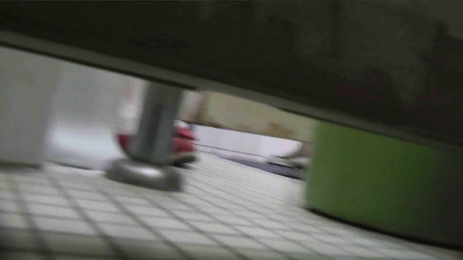 【美しき個室な世界】 vol.018 ピンクのおネエタン 洗面所   0  48画像 23