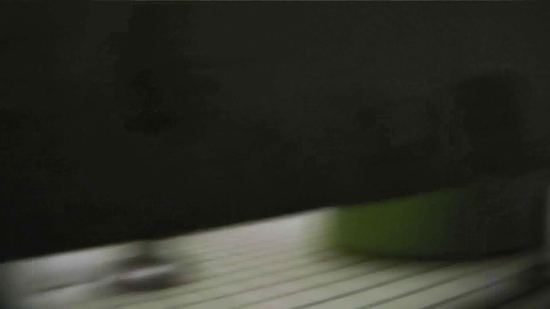 【美しき個室な世界】 vol.018 ピンクのおネエタン 洗面所  48画像 24