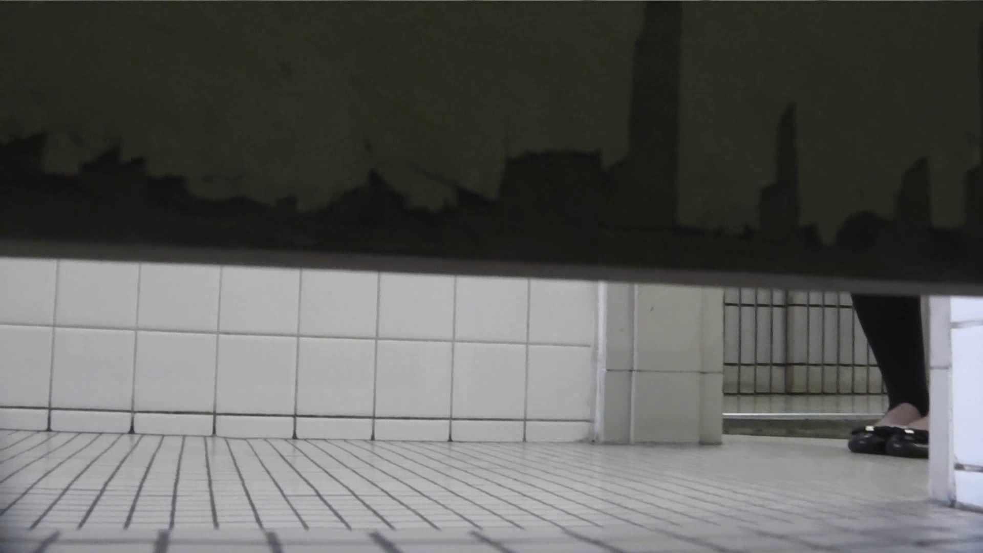 【美しき個室な世界】 vol.018 ピンクのおネエタン 洗面所   0  48画像 39