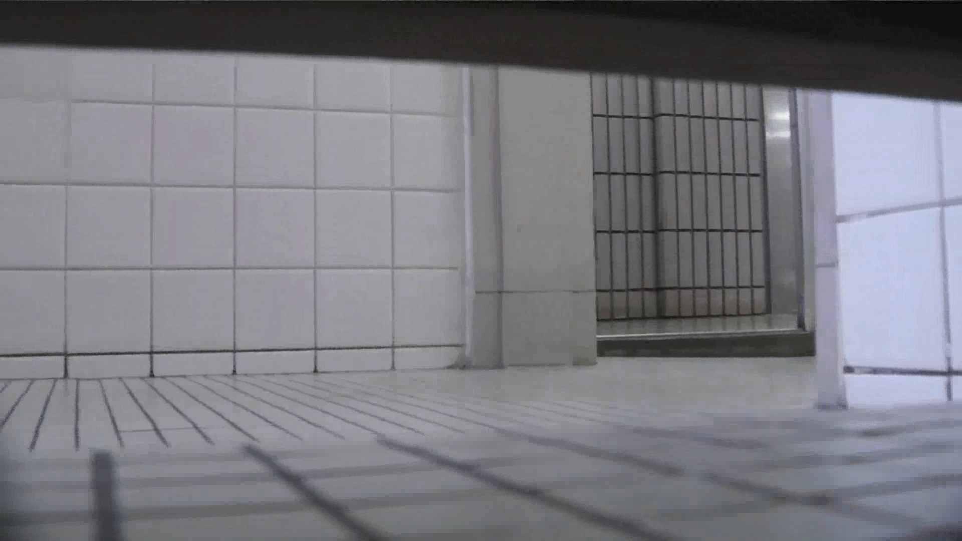 【美しき個室な世界】 vol.018 ピンクのおネエタン 洗面所   0  48画像 43