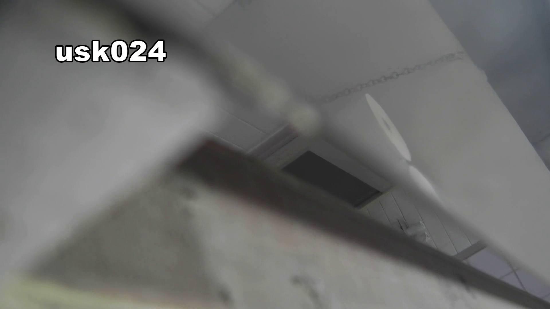 洗面所特攻隊 vol.024 (*´Д`)ハァハァ ギャル攻め おめこ無修正画像 106画像 2