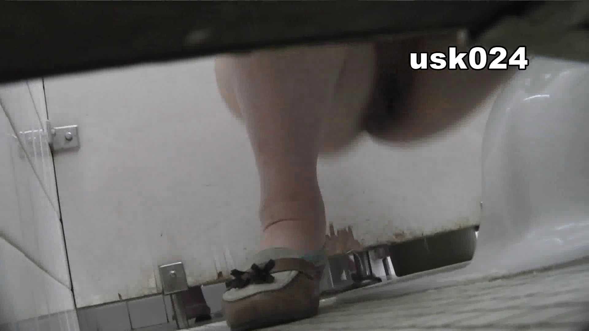 洗面所特攻隊 vol.024 (*´Д`)ハァハァ お姉さん攻略 えろ無修正画像 106画像 9