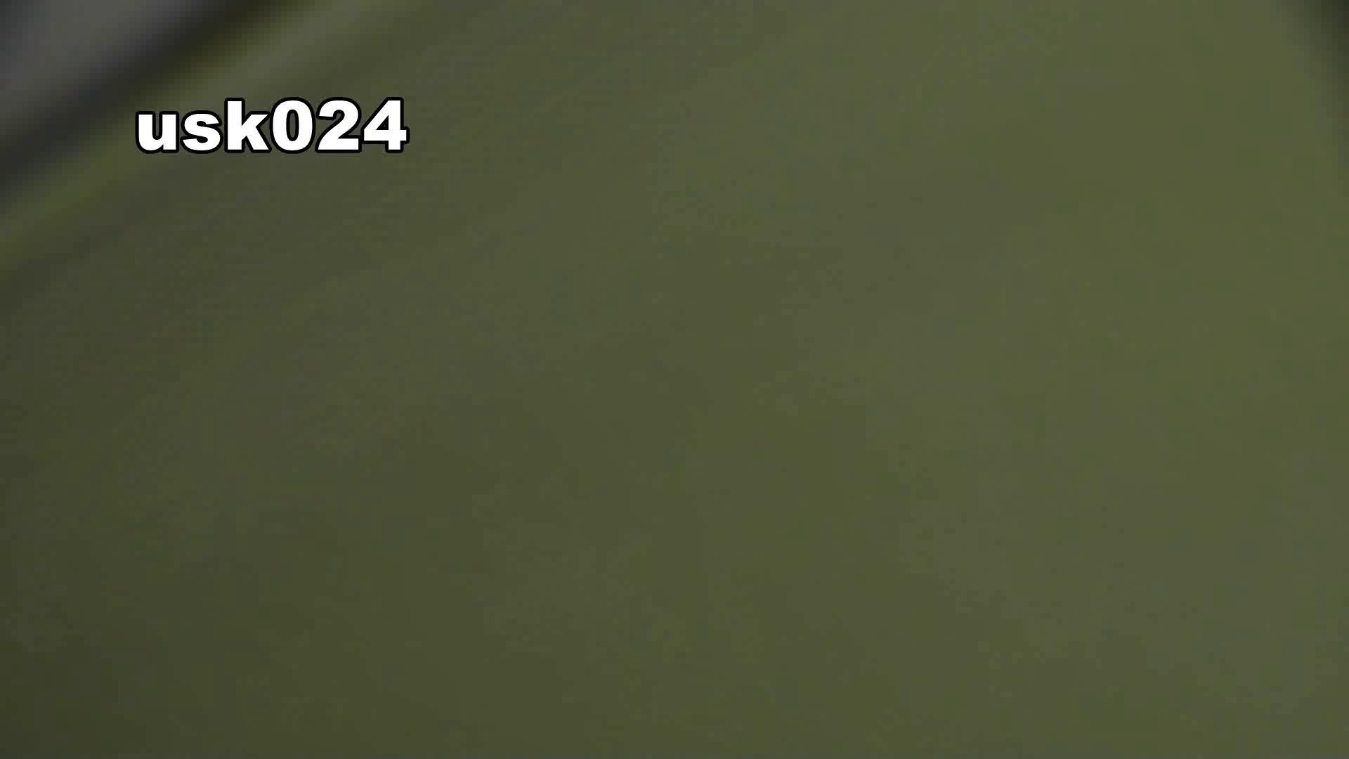 洗面所特攻隊 vol.024 (*´Д`)ハァハァ お姉さん攻略 えろ無修正画像 106画像 39