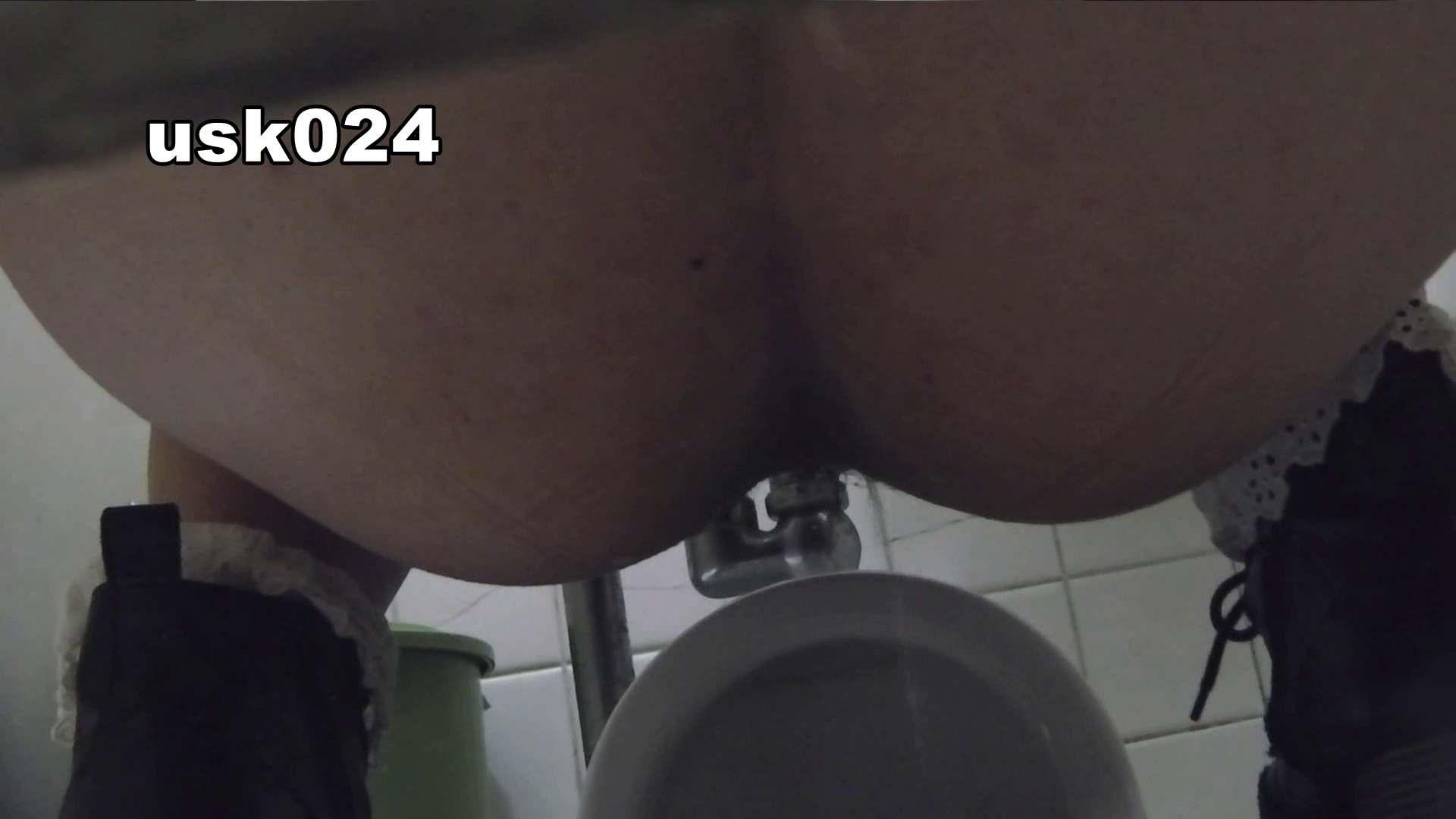 洗面所特攻隊 vol.024 (*´Д`)ハァハァ お姉さん攻略 えろ無修正画像 106画像 44