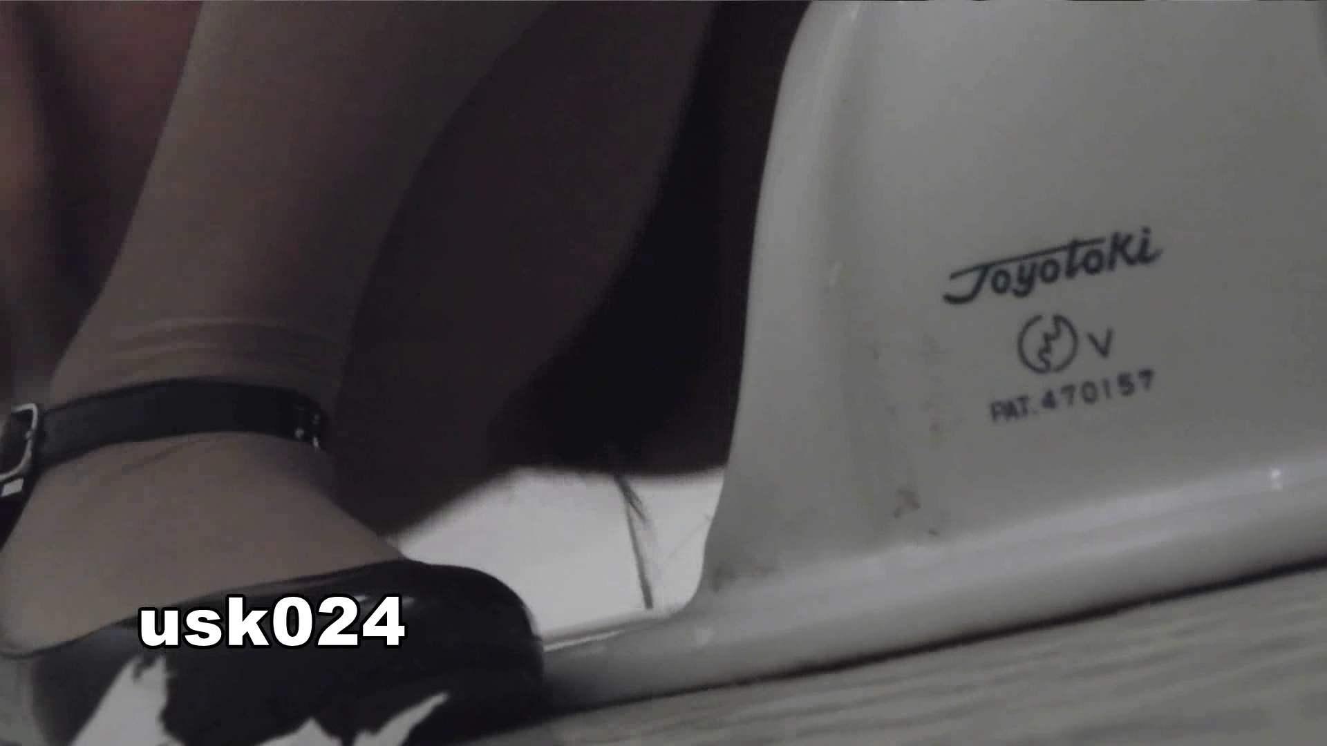 洗面所特攻隊 vol.024 (*´Д`)ハァハァ 丸見え   洗面所  106画像 56