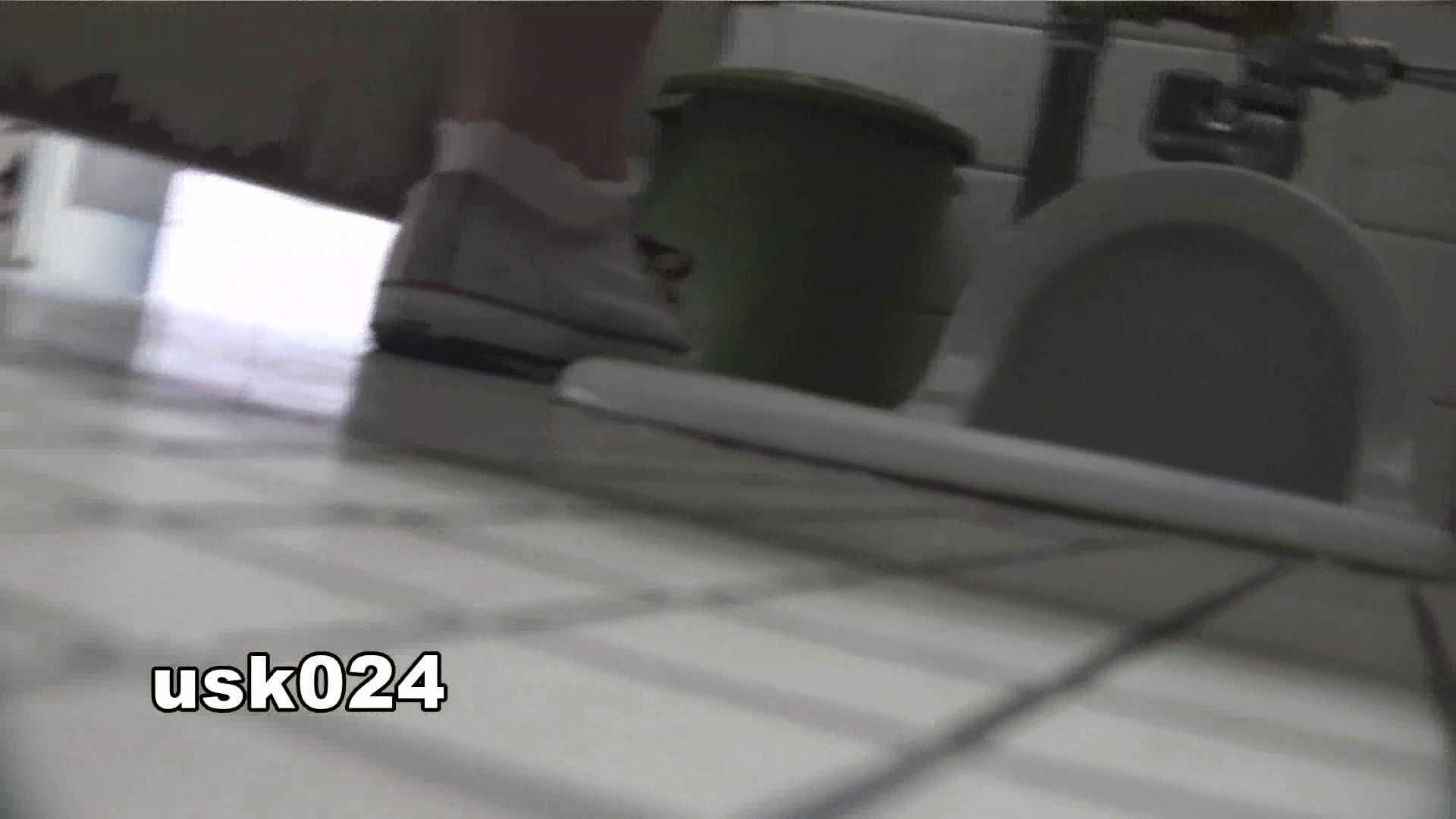 洗面所特攻隊 vol.024 (*´Д`)ハァハァ お姉さん攻略 えろ無修正画像 106画像 69
