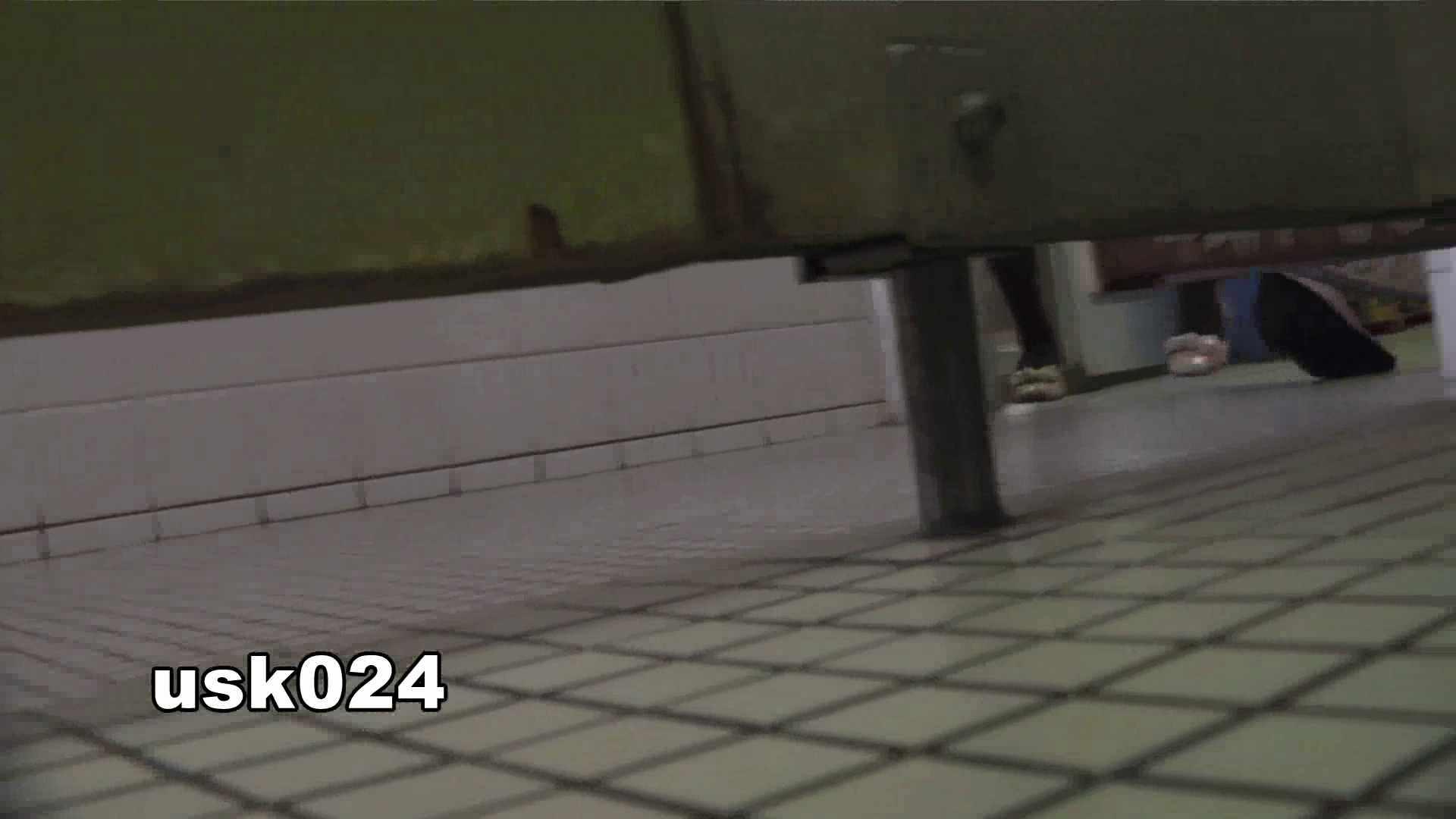 洗面所特攻隊 vol.024 (*´Д`)ハァハァ 盛合せ おめこ無修正画像 106画像 83