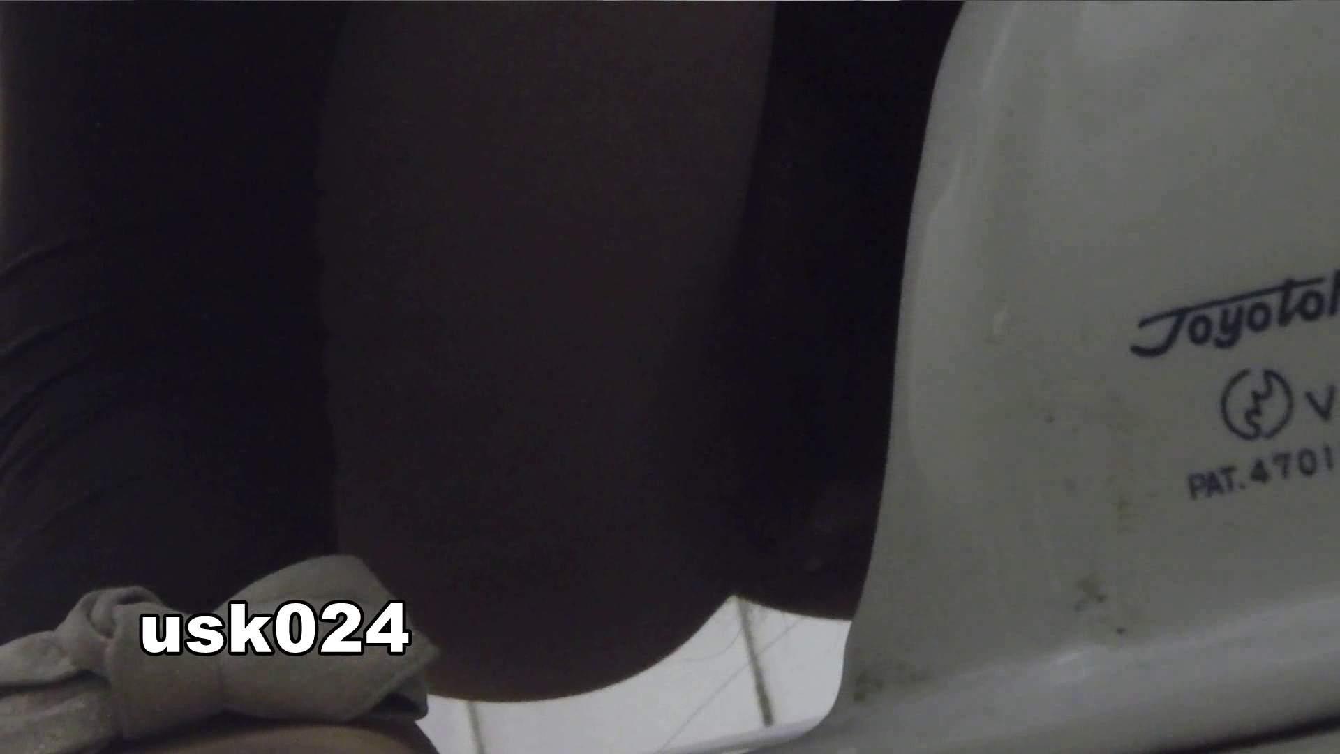 洗面所特攻隊 vol.024 (*´Д`)ハァハァ 盛合せ おめこ無修正画像 106画像 88